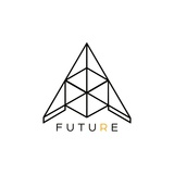 The Future Company