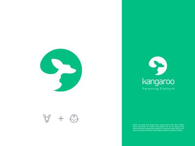 Kangaroo - Parenting Platform