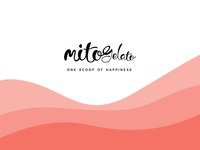 mitogelato