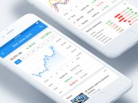 Google Finance #013