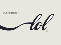 papercut.lol