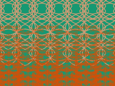pattern_f6f7 design art graphicdesign harmony geometric geometry design graphic illustration psychedelic pattern illustration pattern design pattern cosmo art aesthetic