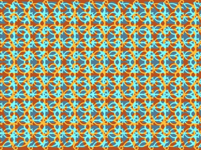 pattern_22B graphicdesign graphic design pattern a day pattern art geometric design geometric art geometric design illustration geometry psychedelic art pattern illustration pattern design pattern cosmo aesthetic