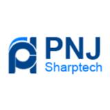 PNJ sharptech