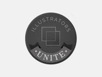 Illustrators Unite