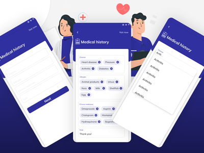 Material design chips user interface android app ios android ux  ui uxuidesign ux uidesign userinterfaces userexperiencedesign userinterface illustration userexperience ui uxui designer dailyui colors branding app