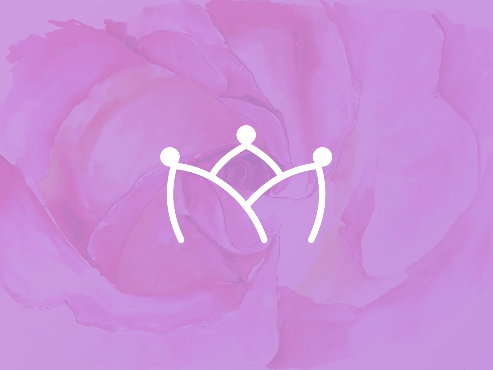 Herlandia logo