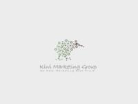 Kiwi Groupe 2