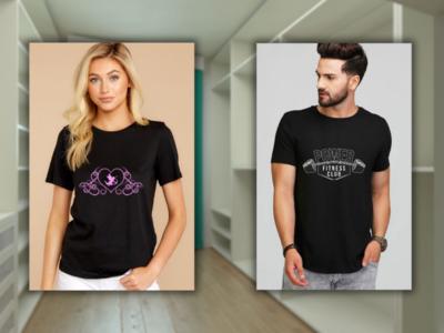 T-Shirt Designing. tshirt tshirt tshirt shirt