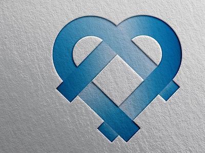 Chain Locks. icon branding app bunchful gifts gift online gift illustration ux design vector logo logo logos creativelogo