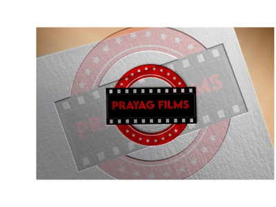 PRAYAG FILMS3 design icon app web ux bunchful gifts gift online gift logos logo creativelogo logo vector logo logos creativelogo