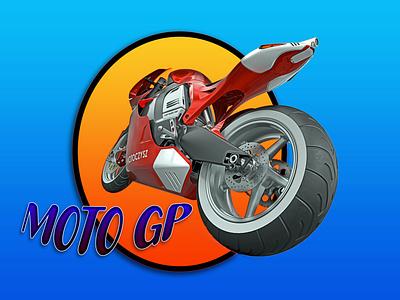 MotoGP art branding tshirt tshirt tshirt shirt web illustration logo vector ui bunchful gifts gift online gift logo logos creativelogo