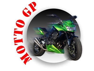 MotoGP1 minimal icon branding tshirt tshirt tshirt shirt app ui bunchful gifts gift online gift logo vector logo logos creativelogo
