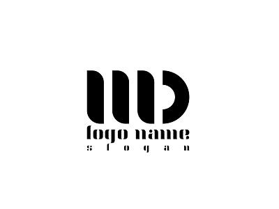 iiiD creative logo logomarca logomakeronline logomachine logo design logotype logomarks logodesign logomark logos logomaker logos logo creativelogo minimal icon ux illustration bunchful gifts gift online gift logo vector logo logos creativelogo