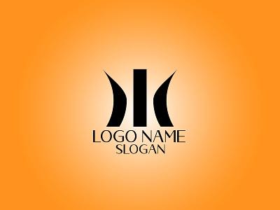LOGO FOR SALE 1 app illustration design web ui icon bunchful gifts gift online gift vector logo logo logos creativelogo
