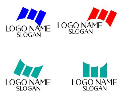 LOGO SET logos logo creativelogo tshirt tshirt tshirt shirt web app icon ui bunchful gifts gift online gift vector logo logo logos creativelogo