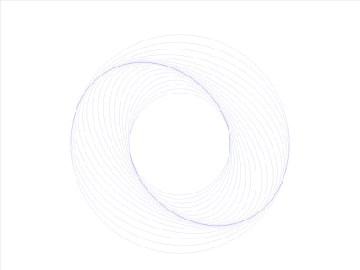 LOGO FOR SALE 4 design icon app minimal web ui logo bunchful gifts gift online gift vector logo logos creativelogo
