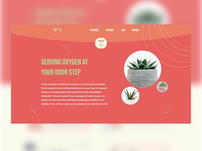 Ecommerce website marketing website website design webdesign designer interaction design ui design ui design