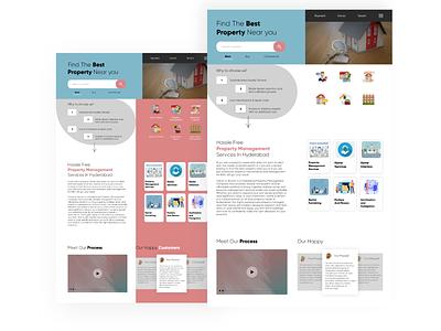 Web Design uiux design designer ui design website web website design web design webdesign interaction design ui