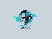 Project Janus
