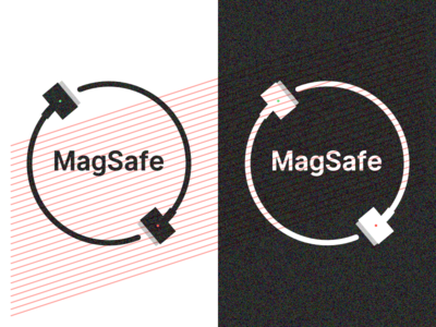 Magsafe recycle