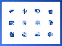 Icons that are Built-for-Scale