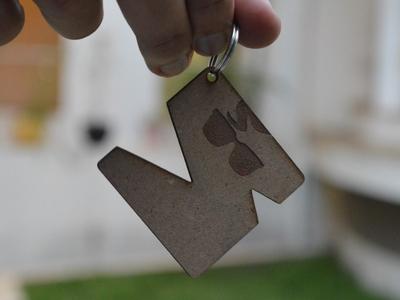 Superman Keychain superman keychain dc comincs key chain wayfayer