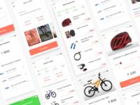 Bike Renting Case Study