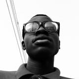 Adeleke Isaiah