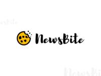 NewsBite Logo