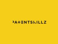Patent Skillz