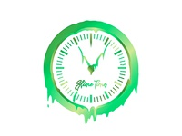 Slime Time Live