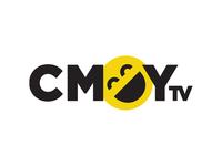 Comedy TV