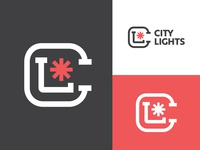 City Lights Concept 2