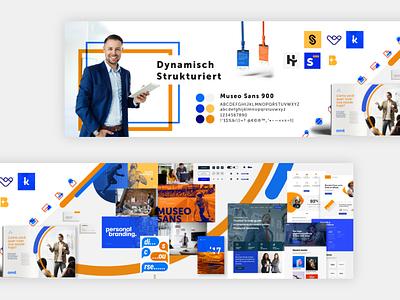 Sytlescape Moodboard 2.0 webdesign illustration icon web company layout brand identity stylescape ui ux screendesign typography logo design branding brand