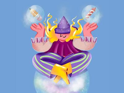 Talent & Skills/ Character design illustrator comics minimal design characterdesign illustration art illustration