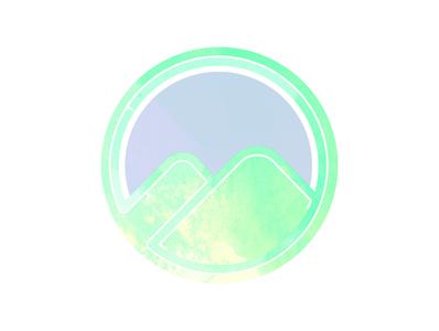 Flowing MT Watercolor Opt 1
