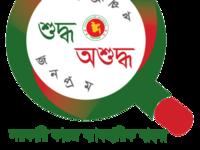 সরকারি কাজে ব্যাবহারিক বাংলা (Sarkari Kaje Bangla) software ui it company bangladesh software development company app development company android app