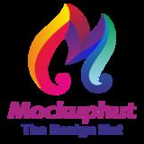 Mockup Hut