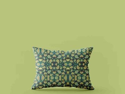 Free Pillow Mockup PSD Mockuphut Exclusive photoshop free psd mockup free psd freebie psd mockup design