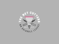 Net Cutters
