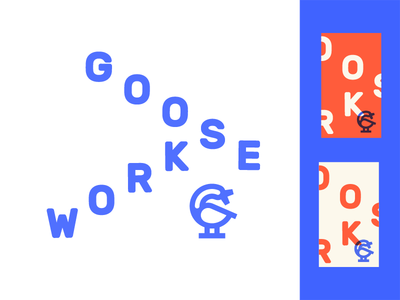 Goose Works