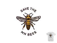 Save the MN Bees