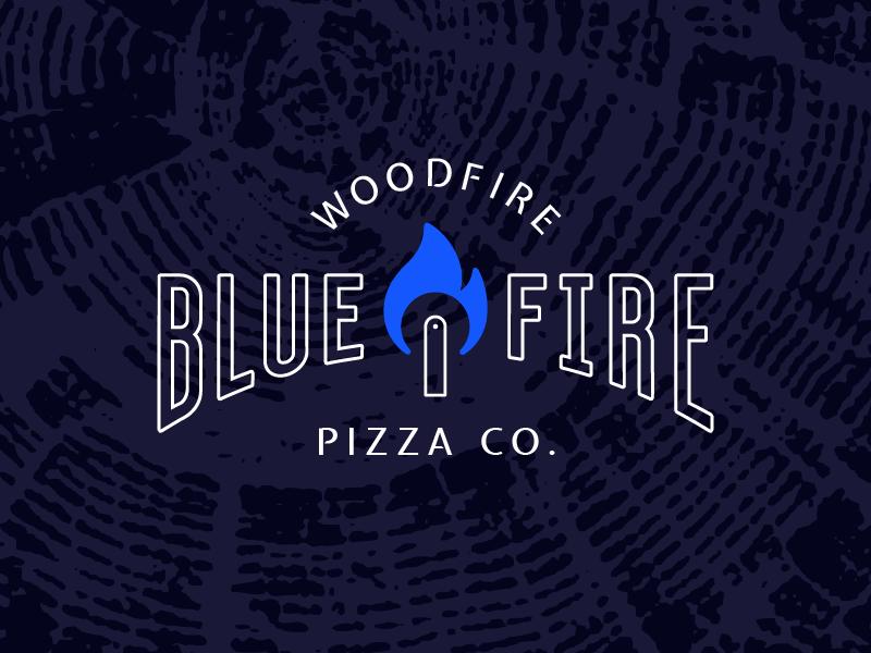 Bluefire logo v05 01