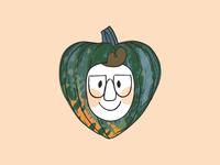 Squash Avatar