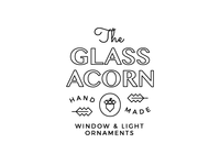 The Glass Acorn