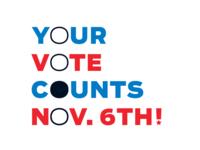 VOTE! Campaign