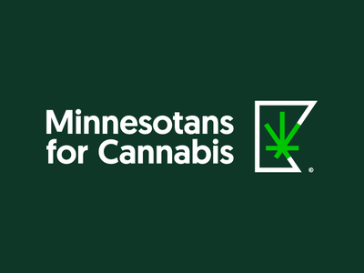 MFC state recreational legal weed minnesota logo brand cannabis