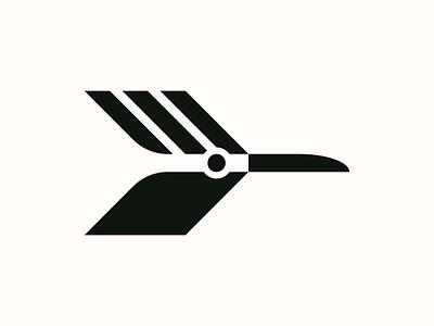 Roadrunner commission tattoo design tattoo geometry abstract modern geometric bird roadrunner