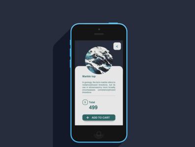 shopping app shopping app mobile app design minimal app ui ux ui app